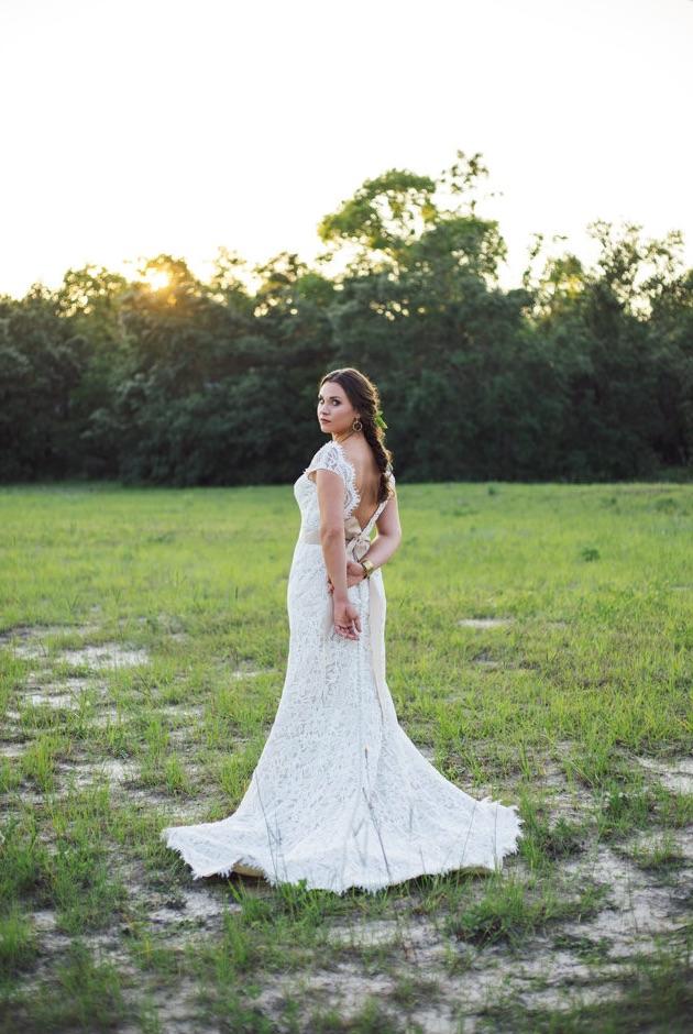 sunset-florida-wedding 082616-bride.jpg