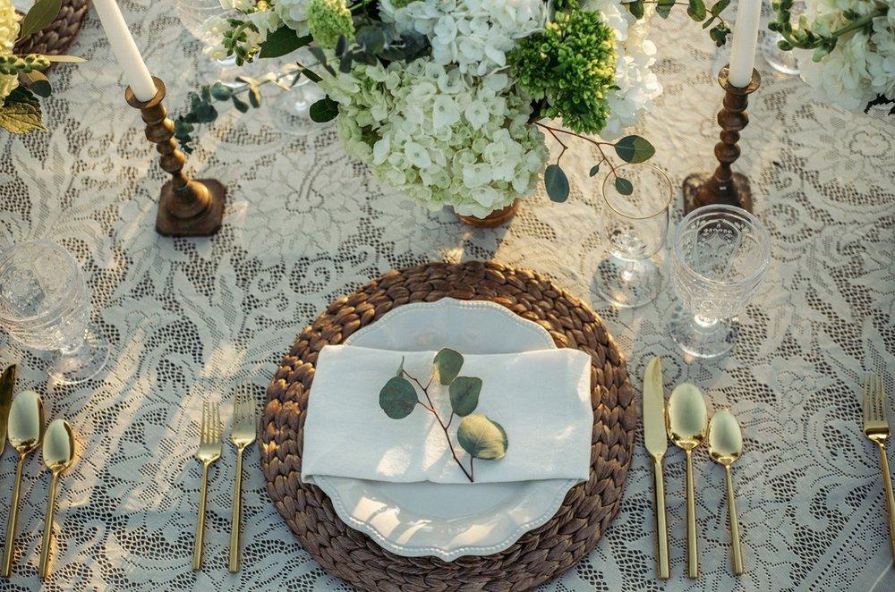 sunset-florida-wedding 082616-tablescape-4.jpg
