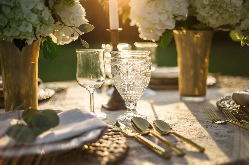 sunset-florida-wedding 082616-tablescape.jpg