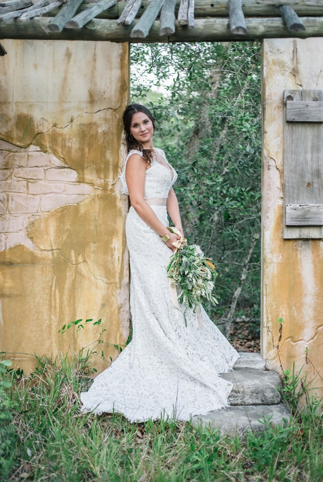 sunset-florida-wedding 082616-bride-stone.jpg