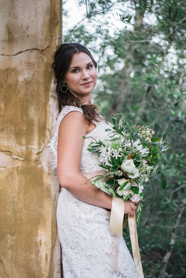 sunset-florida-wedding 082616-bride-side.jpg
