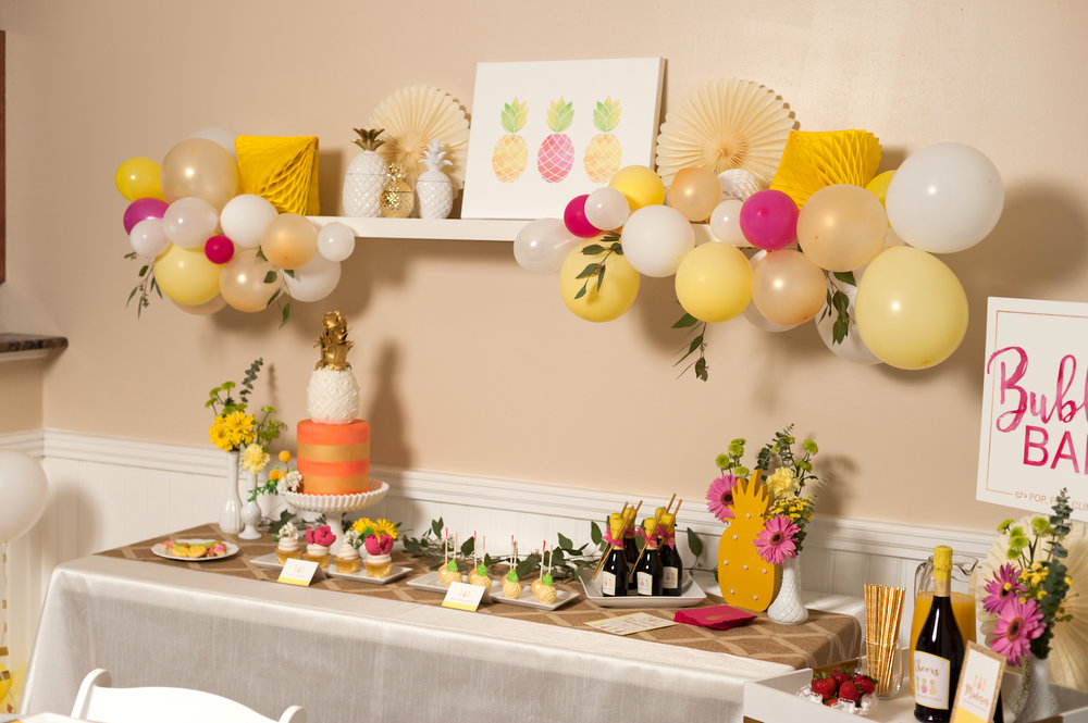 pineapple-bridal-shower-dessert-bar-091316.jpg