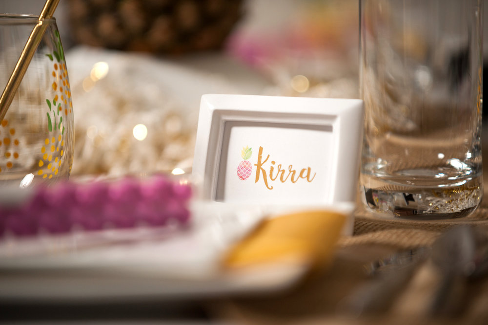 pineapple-bridal-shower-placecard-091316.jpg