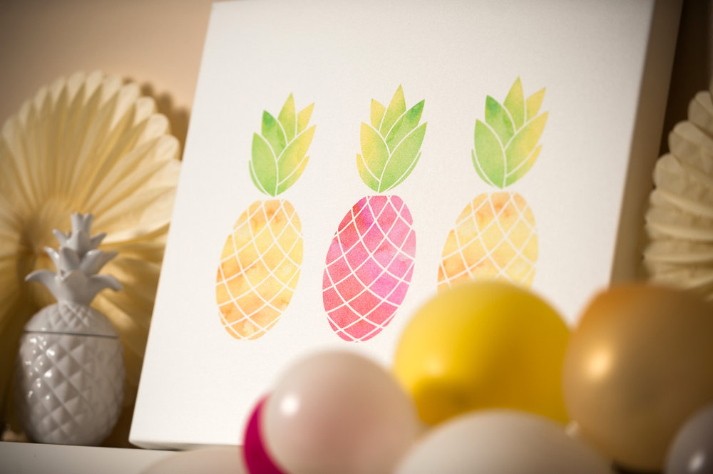 pineapple-bridal-shower-print-091316.jpg