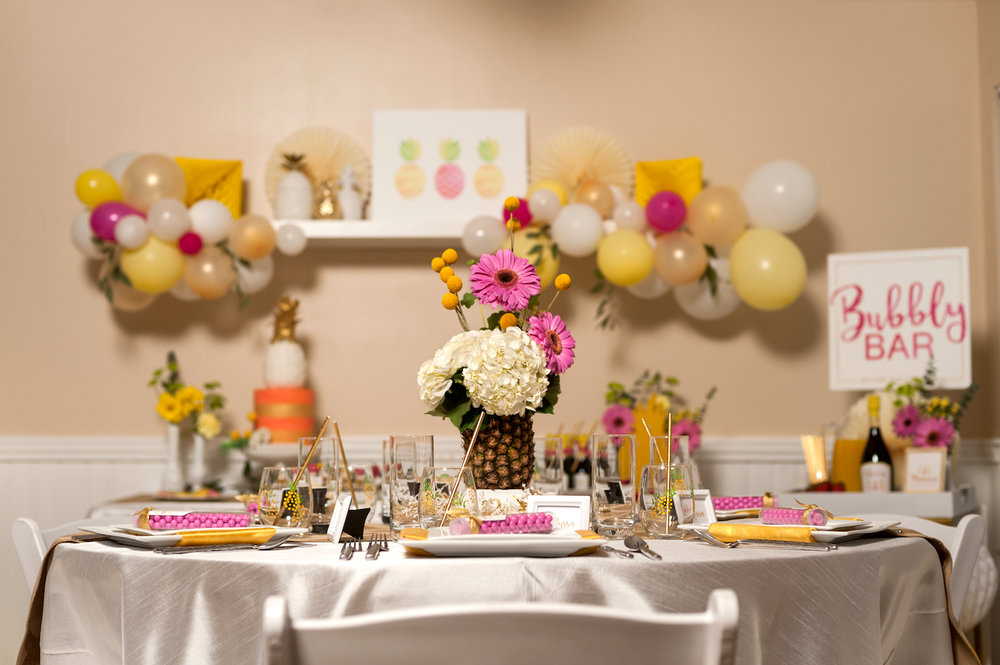 pineapple-bridal-shower-tablescape-3-091316.jpg