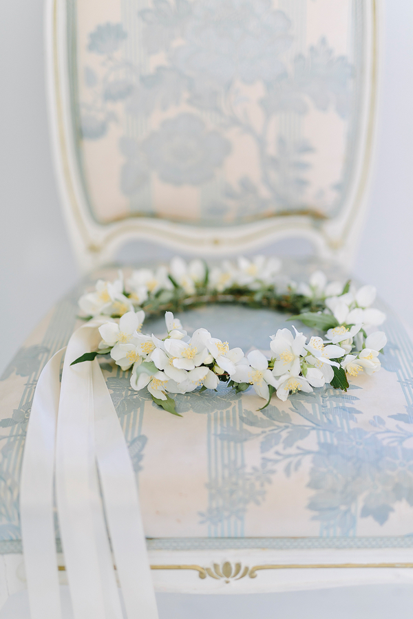 boho-destination-wedding-092216-floral-crown.jpg