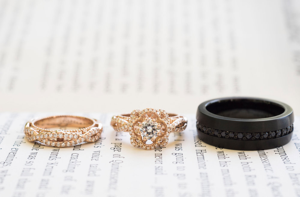 disney-harry-potter-wedding-shoot-102016-ring-shot-horiz.jpg
