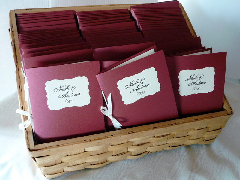 listing-starglow-studios-red-wedding-programs.jpg