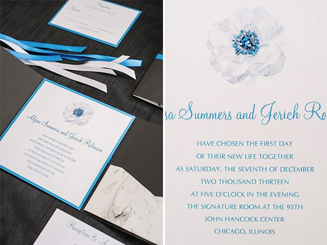 listing-starglow-studios-blue-anemone-wedding-invitation.jpg