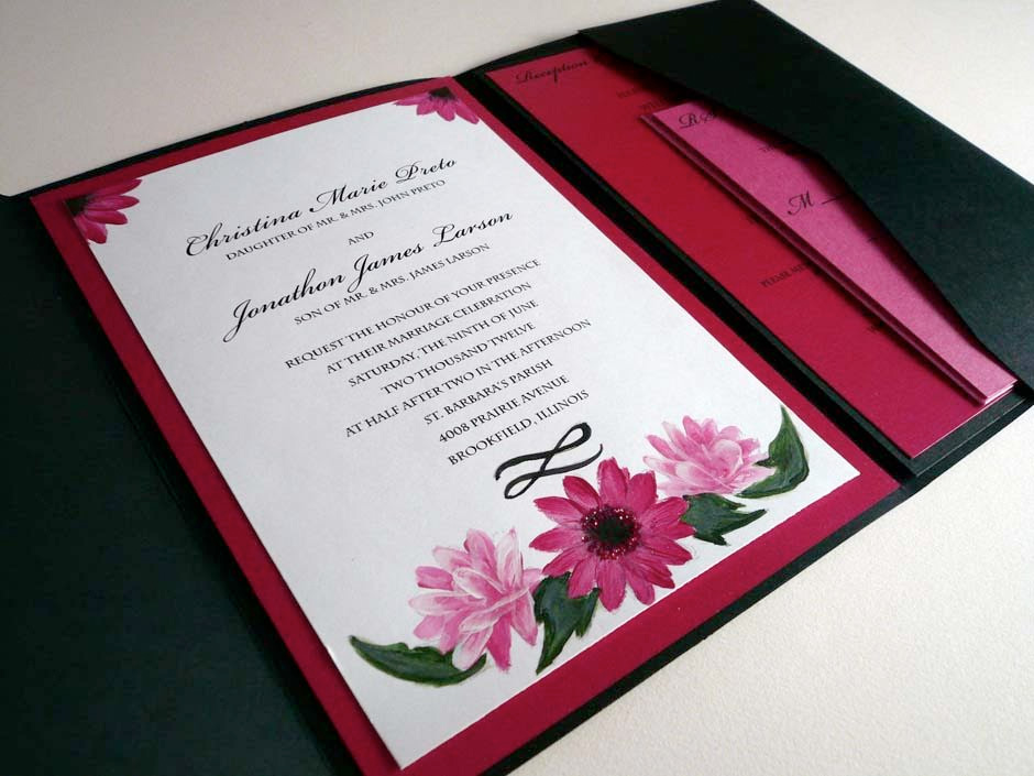 listing-starglow-studios-red-flower-wedding-invitation.jpg
