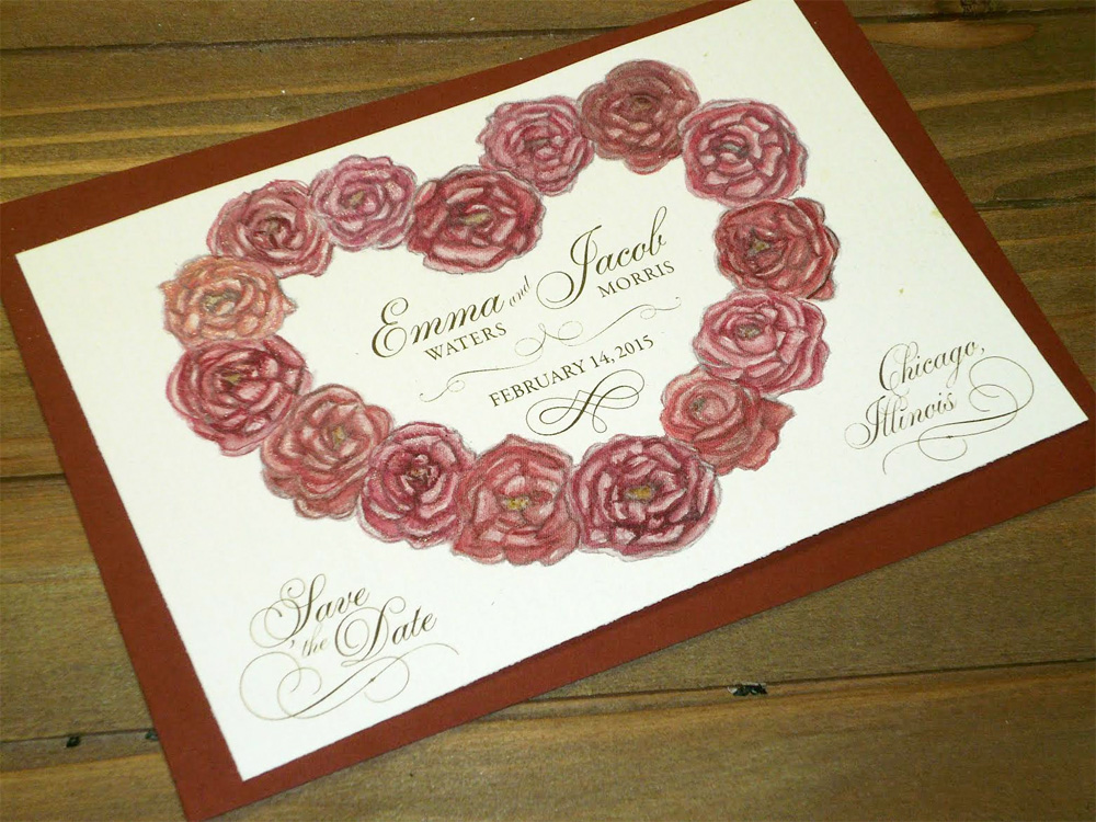 listing-starglow-studios-red-roses-save-the-date.jpg