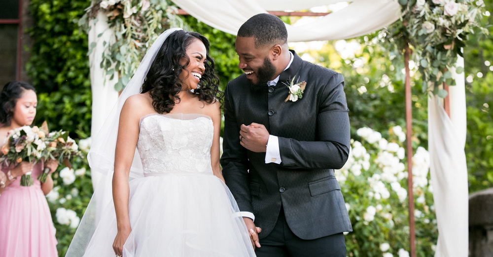 listing-lily-and-lime-photography-bride-and-groom.jpg