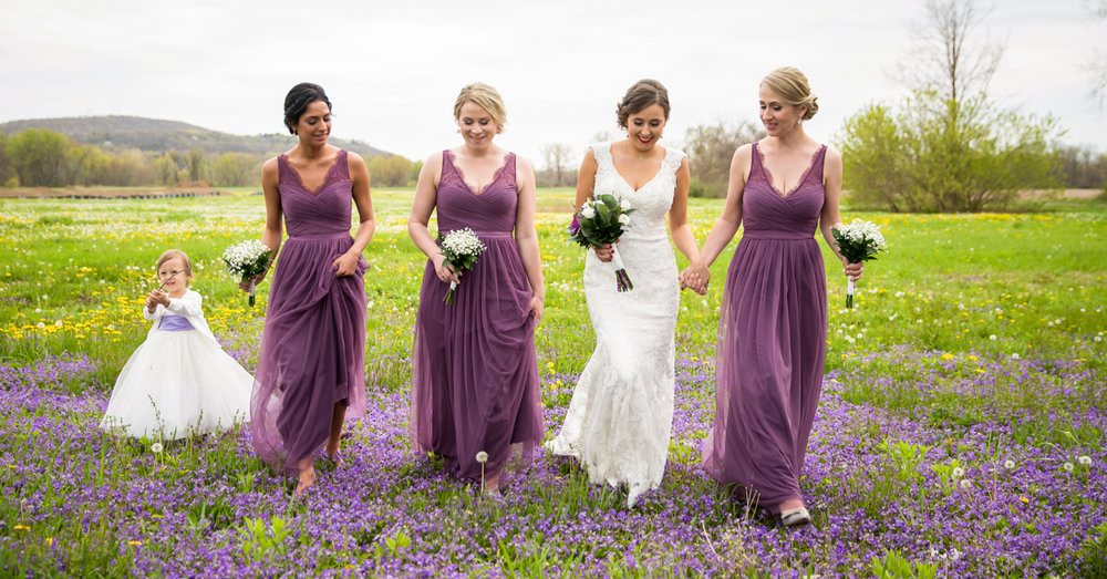 listing-lily-and-lime-purple-bridesmaids-dresses.jpg
