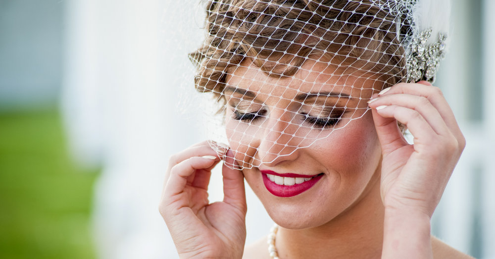 listing-lily-and-lime-photography-birdcage-veil.jpg