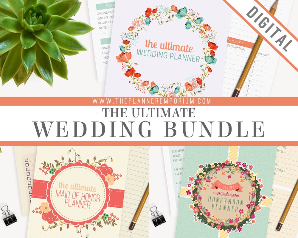 unique-wedding-ideas-digital-planner-102516.jpg