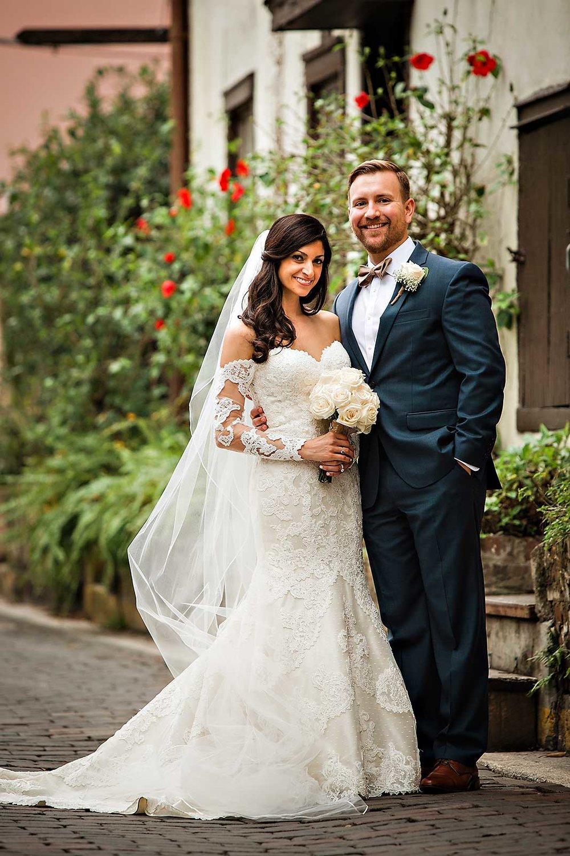 planning-wedding-on-budget-bride-groom-1.jpg