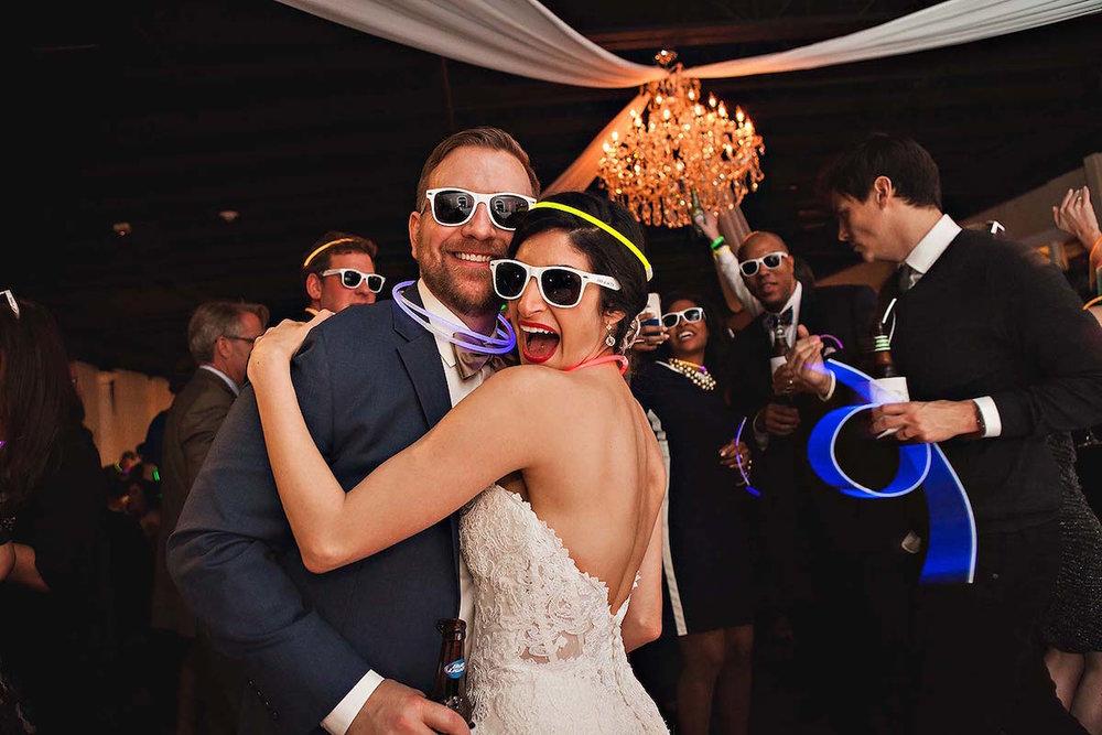 planning-wedding-on-budget-bride-groom-dance.jpg