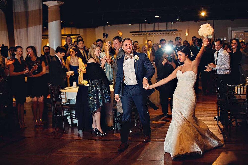 planning-wedding-on-budget-bride-groom-entrance.jpg