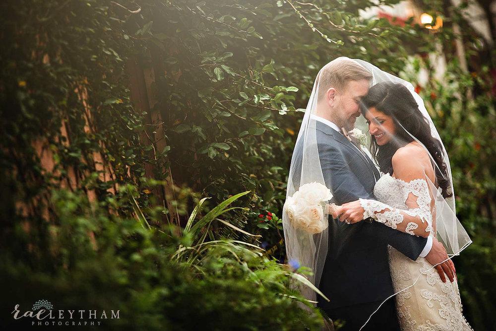 planning-wedding-on-budget-bride-groom-veil.jpg