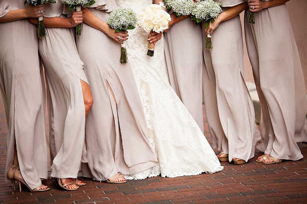 planning-wedding-on-budget-bridesmaids-dresses.jpg