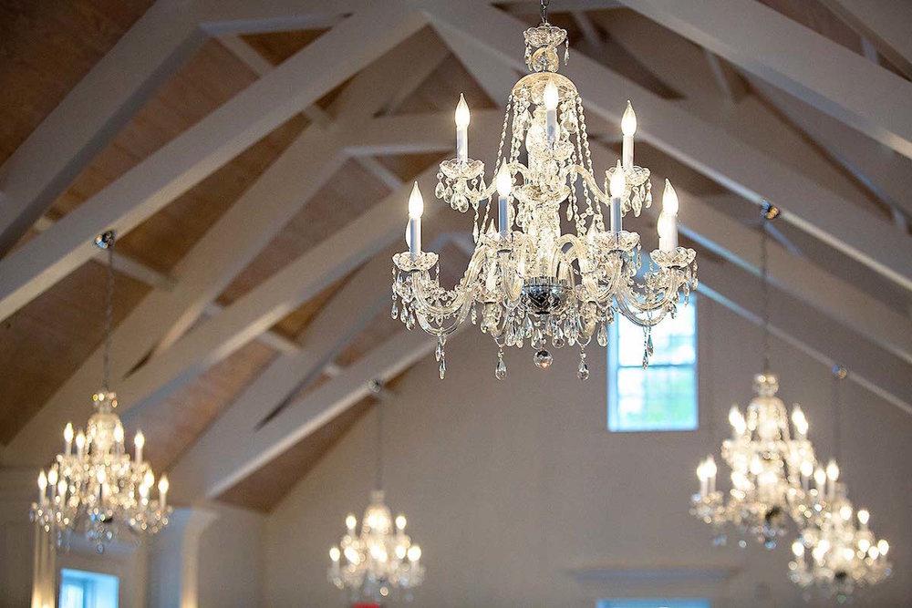 planning-wedding-on-budget-chandelier.jpg