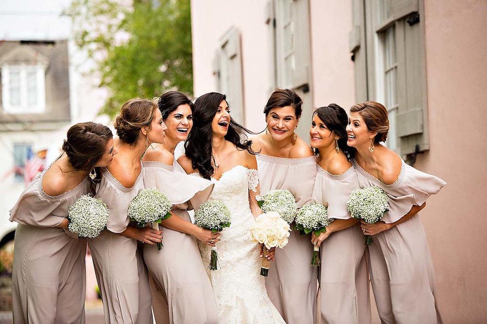planning-wedding-on-budget-bridesmaids.jpg