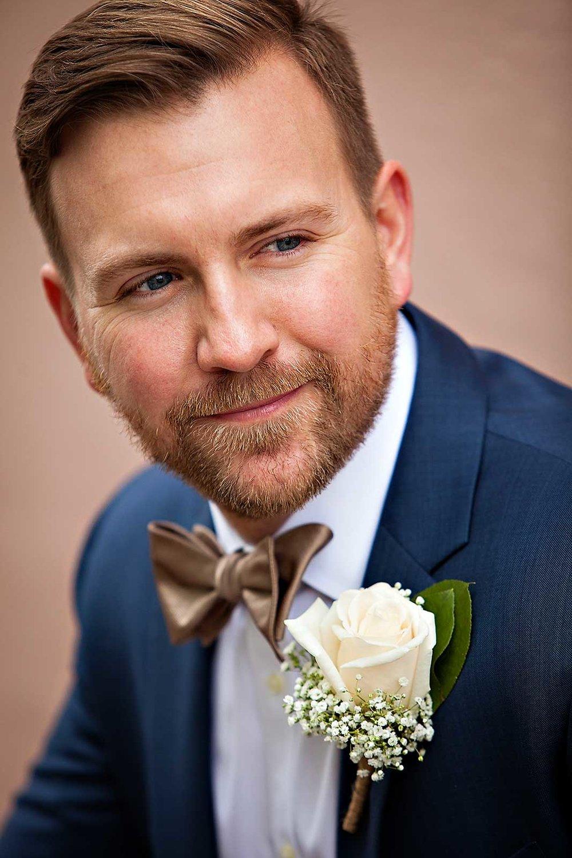 planning-wedding-on-budget-groom.jpg