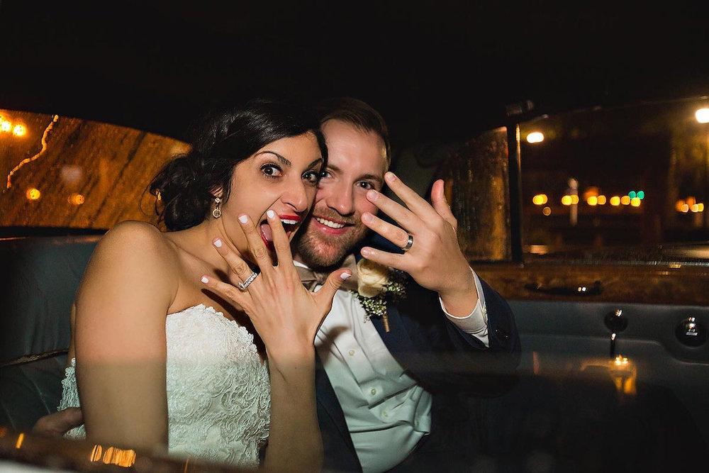 planning-wedding-on-budget-married.jpg