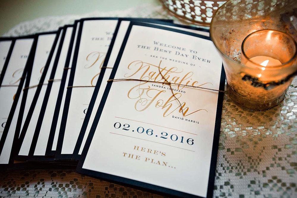 planning-wedding-on-budget-programs.jpg