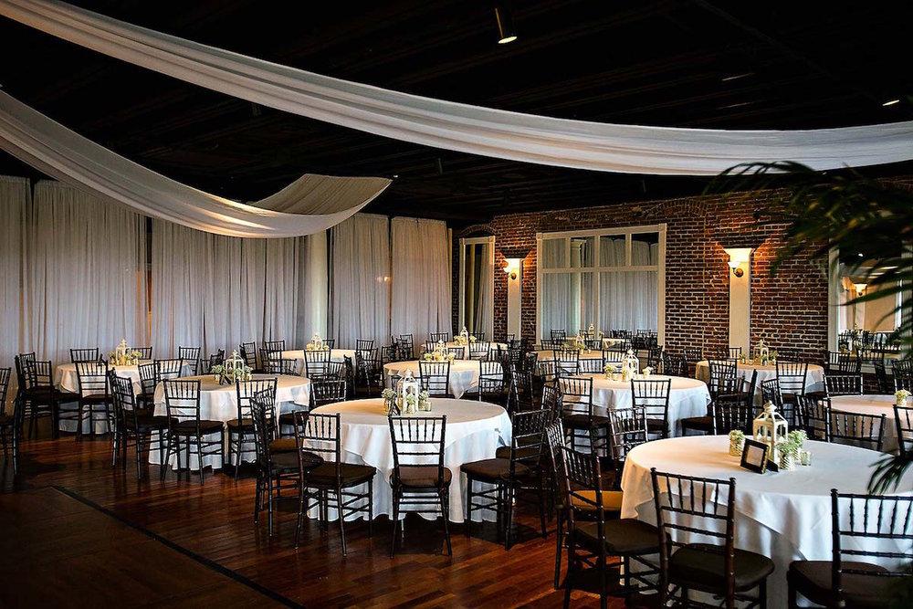 planning-wedding-on-budget-reception.jpg
