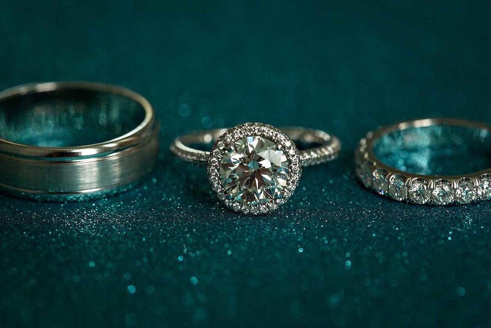 planning-wedding-on-budget-rings.jpg