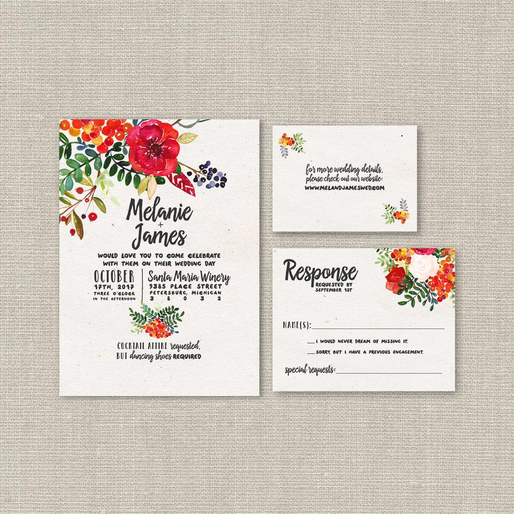 garden-wedding-invitation-splash-of-silver-etsy.jpg