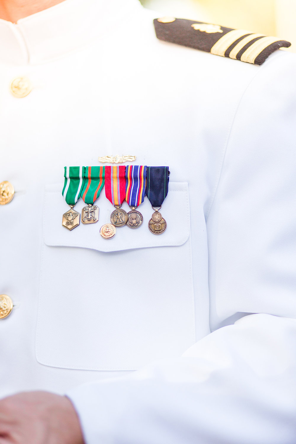 Intimate-Military-Elopement-badges.jpg