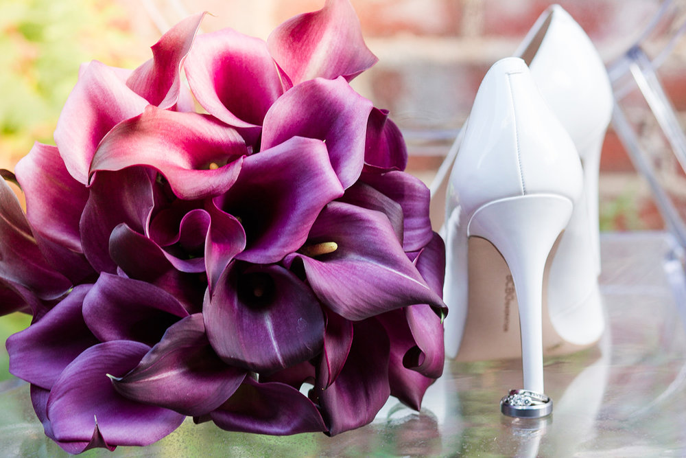 Intimate-Military-Elopement-bouquet-shoes.jpg