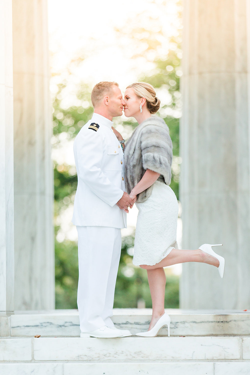 Intimate-Military-Elopement-bride-in-wrap.jpg