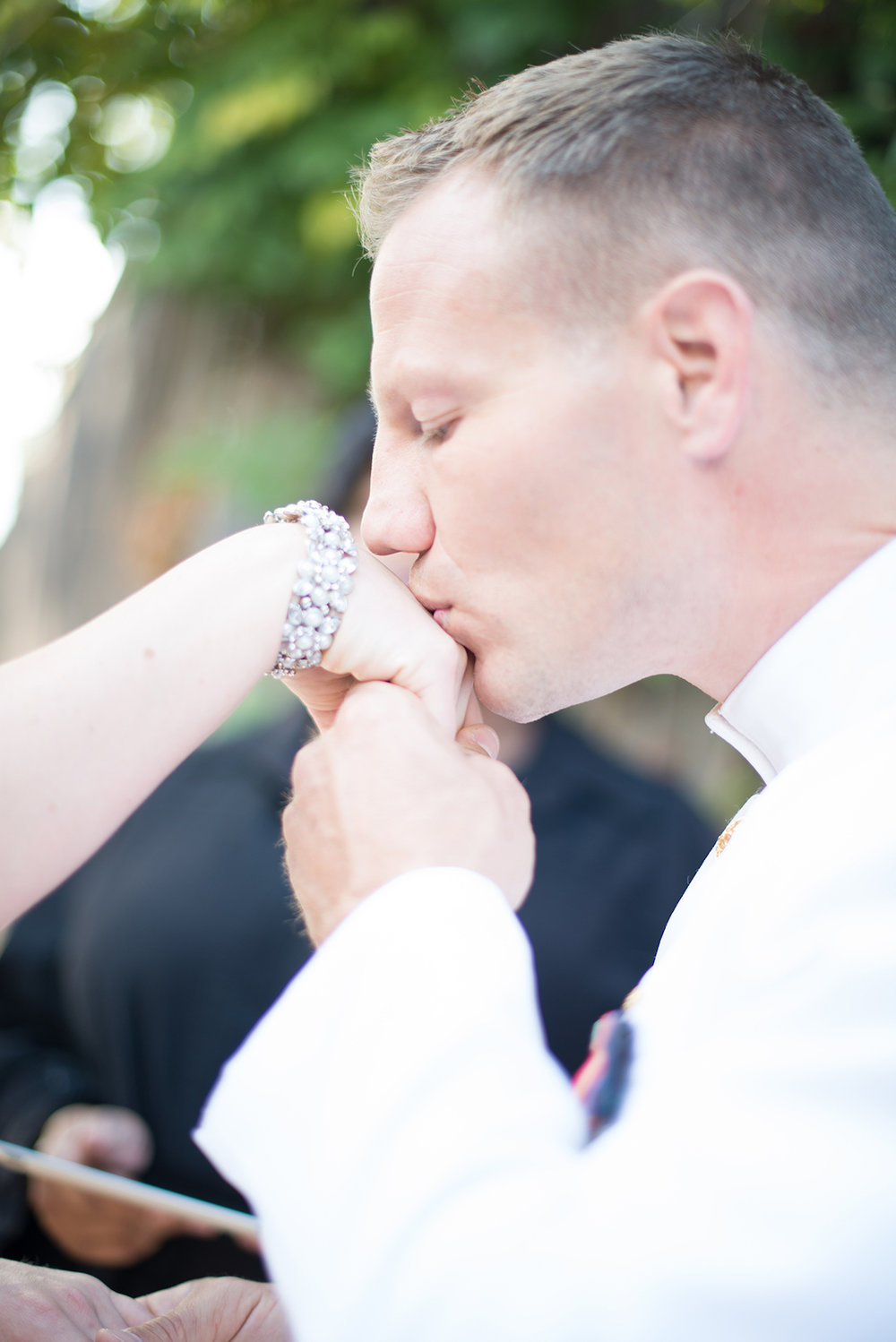 Intimate-Military-Elopement-hand-kiss.jpg