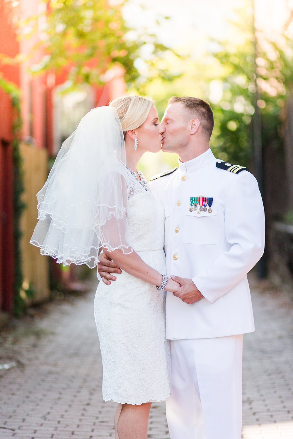 Intimate-Military-Elopement-married-kiss-2.jpg