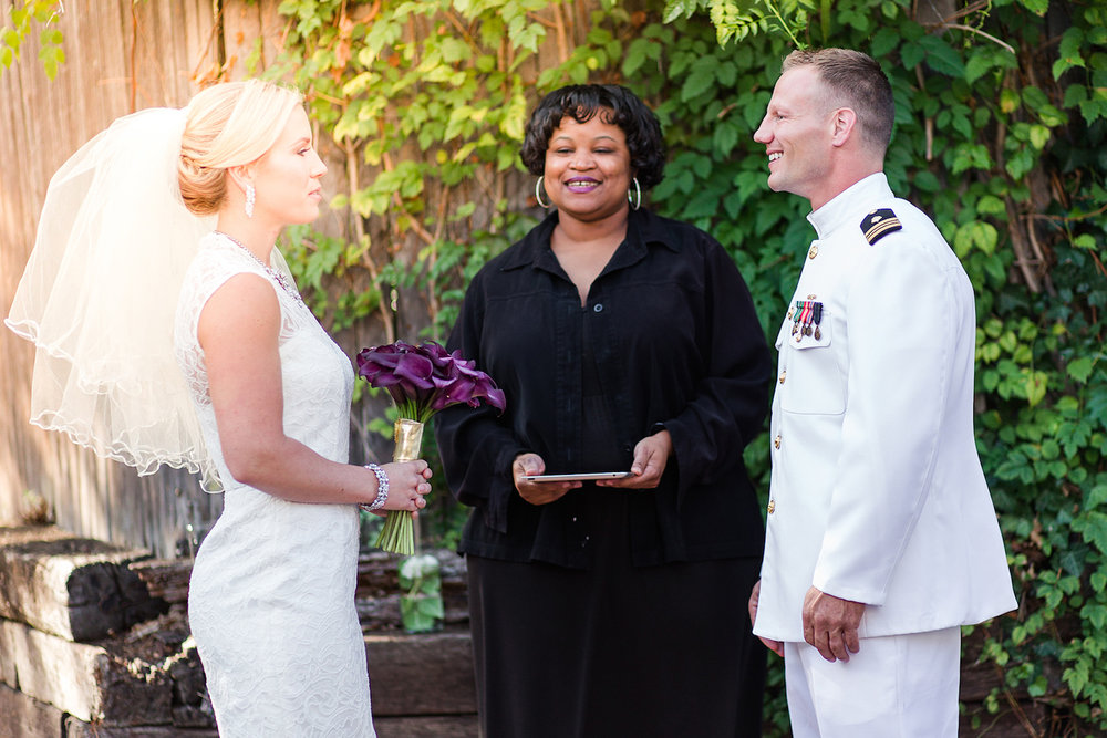 Intimate-Military-Elopement-saying-i-do.jpg