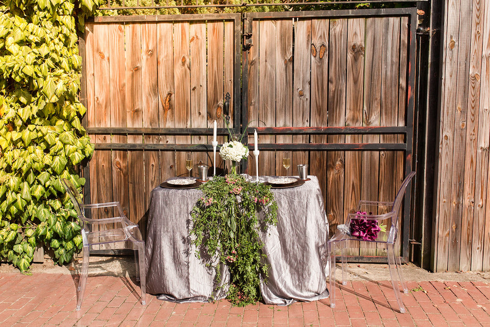 Intimate-Military-Elopement-table-for-two.jpg