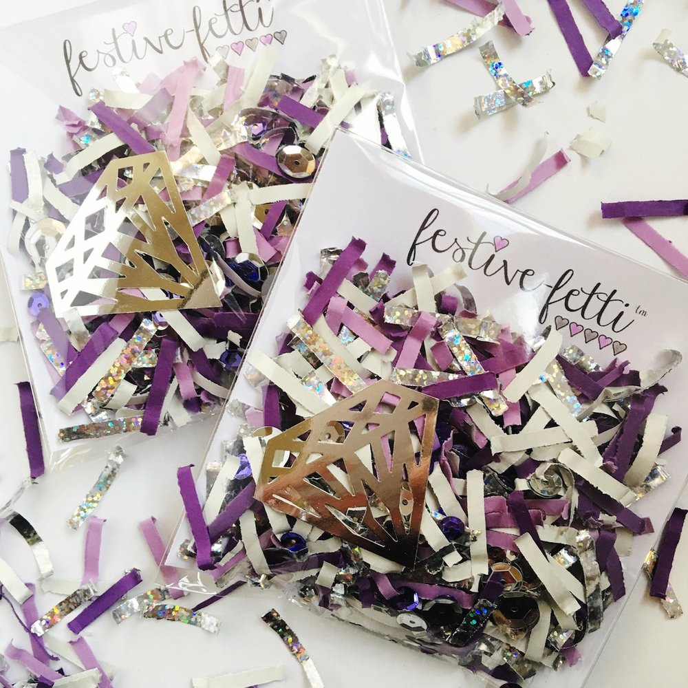 congratulations-on-engagement-confetti-purple.jpg