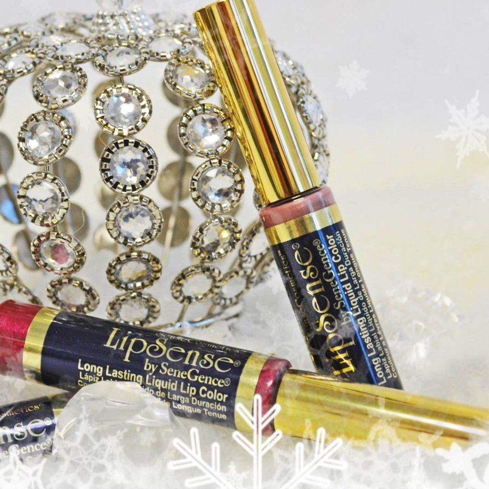 ggs-gone-glamorous-good-diamond-lipsense-2.jpg