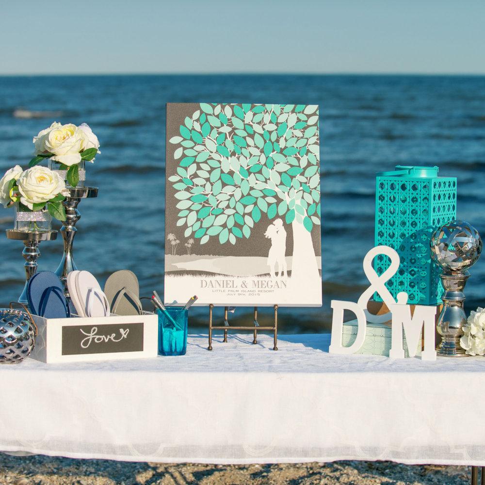 beach-wedding-guestbook-newbury.jpg