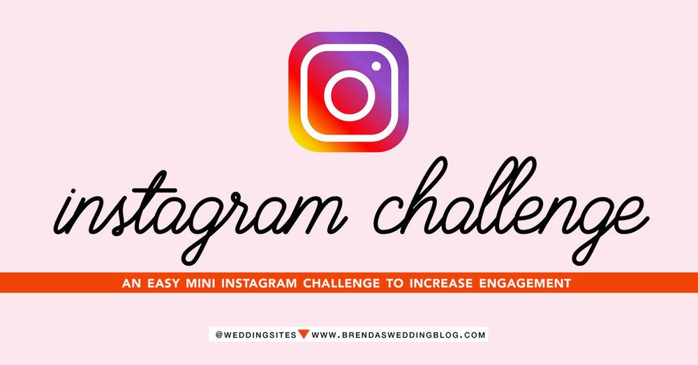 mini-instagram-challenge.jpg