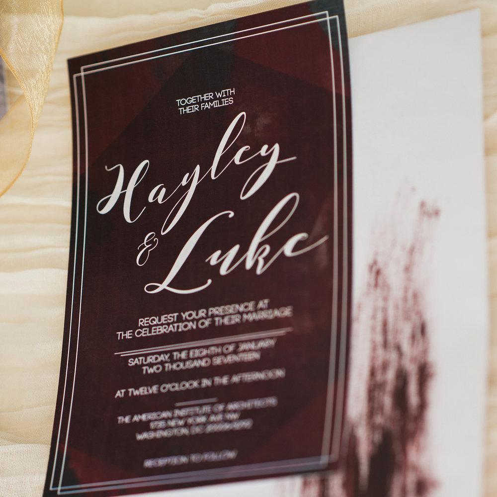 romantic-vintage-wedding-urban-venue-invitation.jpg