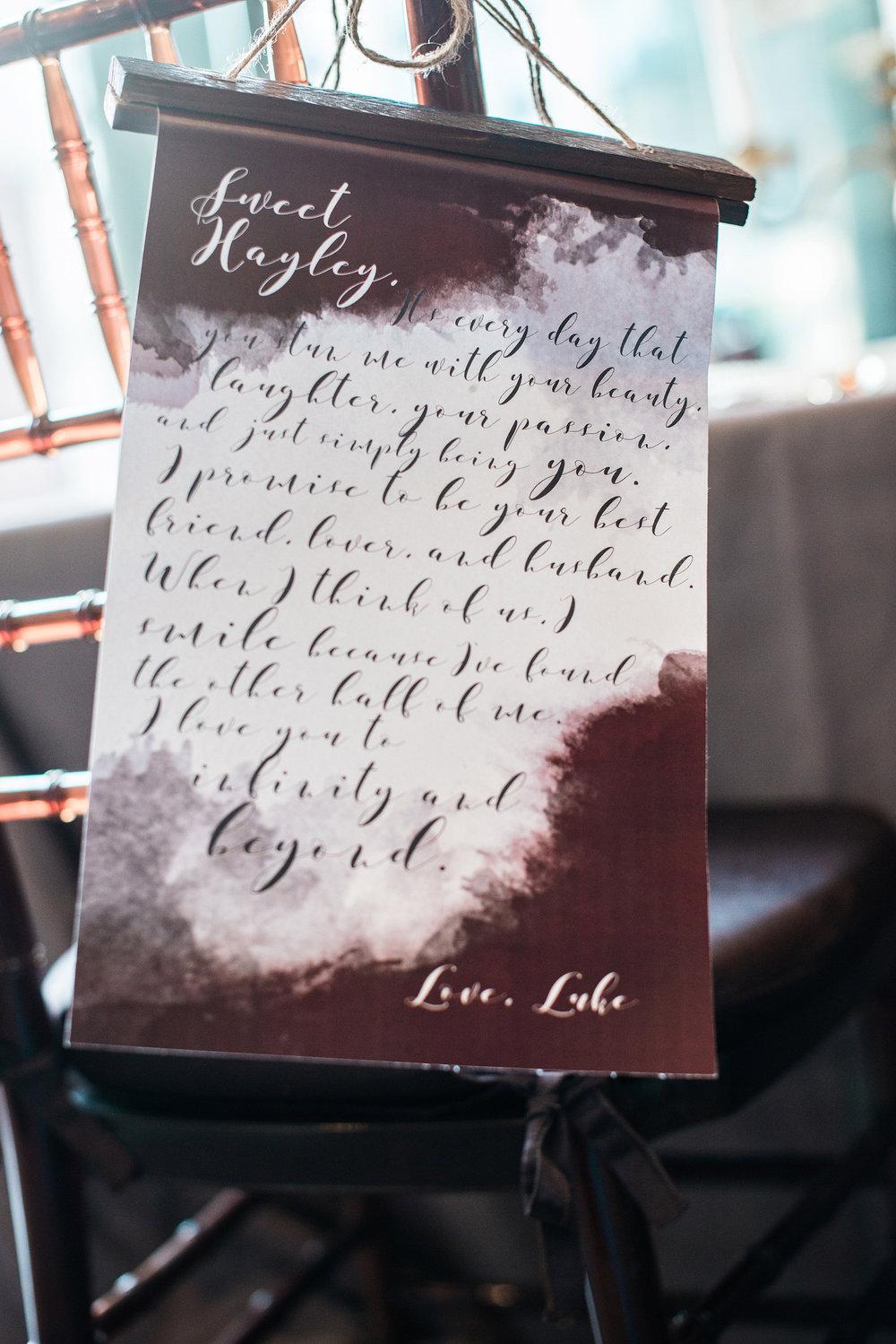 romantic-vintage-wedding-urban-venue-hayley-vows.jpg
