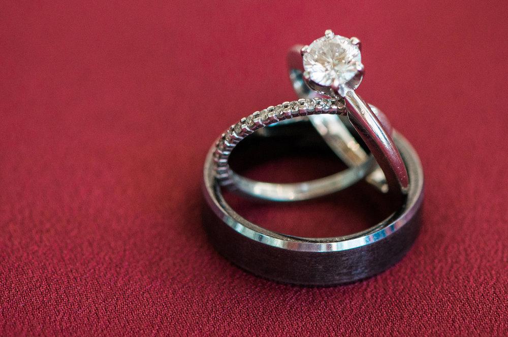 romantic-vintage-wedding-urban-venue-ring-shot.jpg
