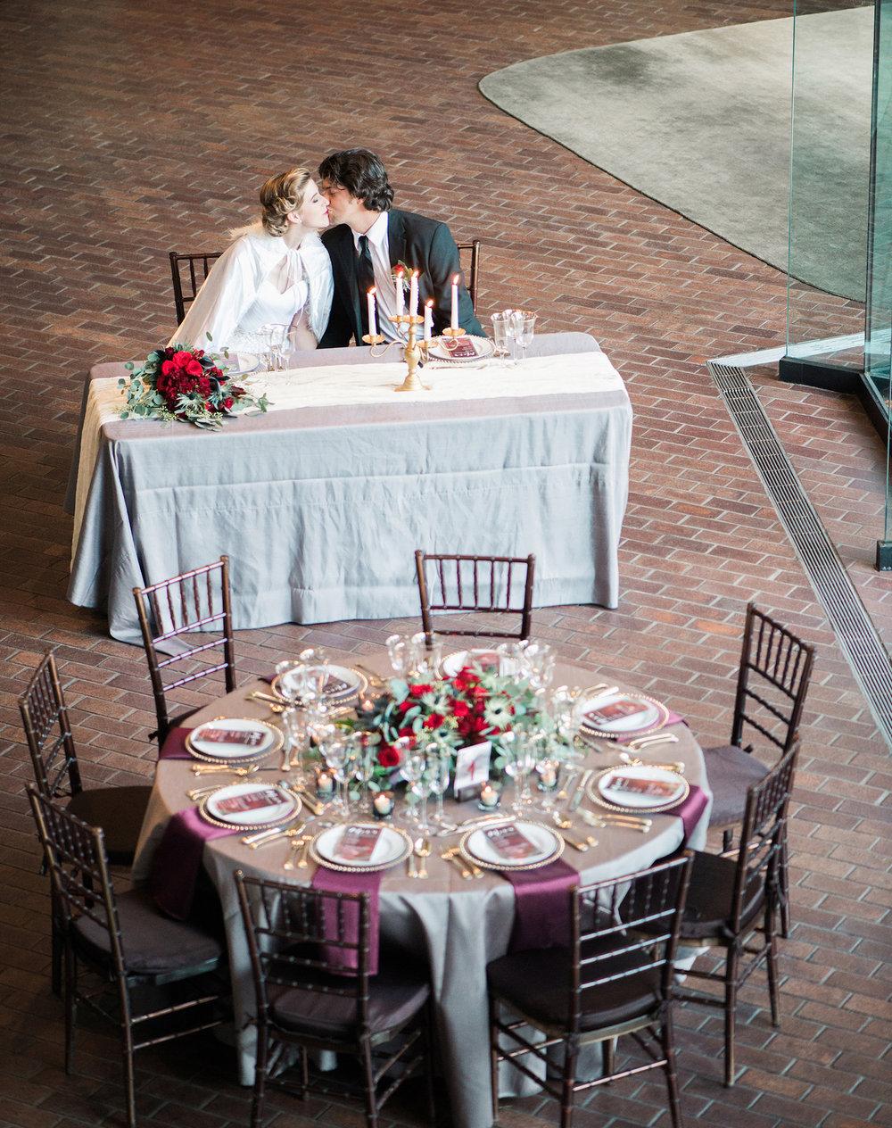 romantic-vintage-wedding-urban-venue-reception-room.jpg