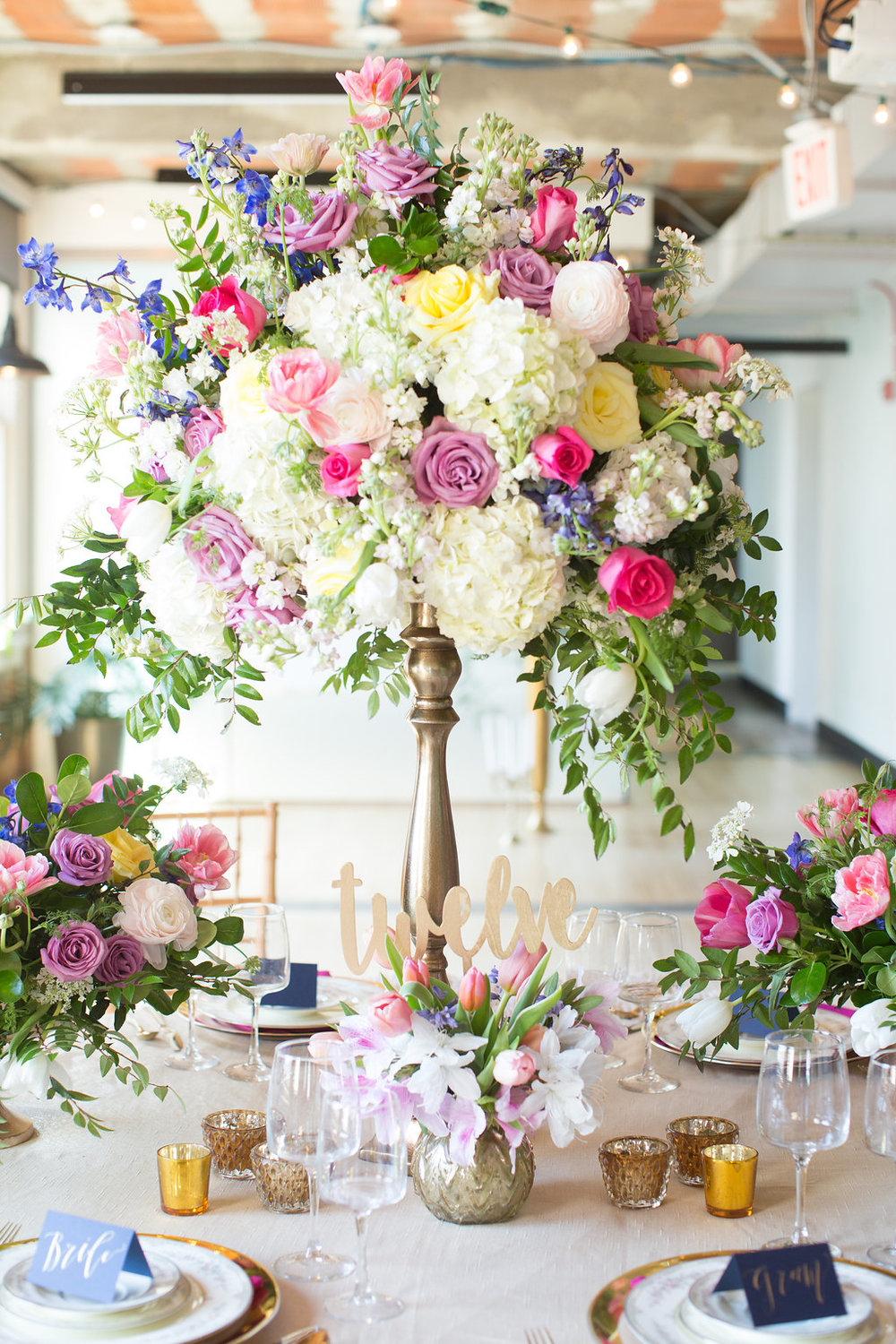 <b>Floral Designers</b>