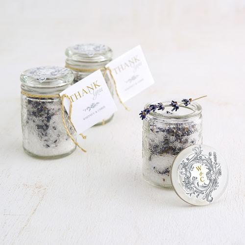Fun Wedding Favor Ideas: Unique Wedding Favors And Decor That Suit Your Individual