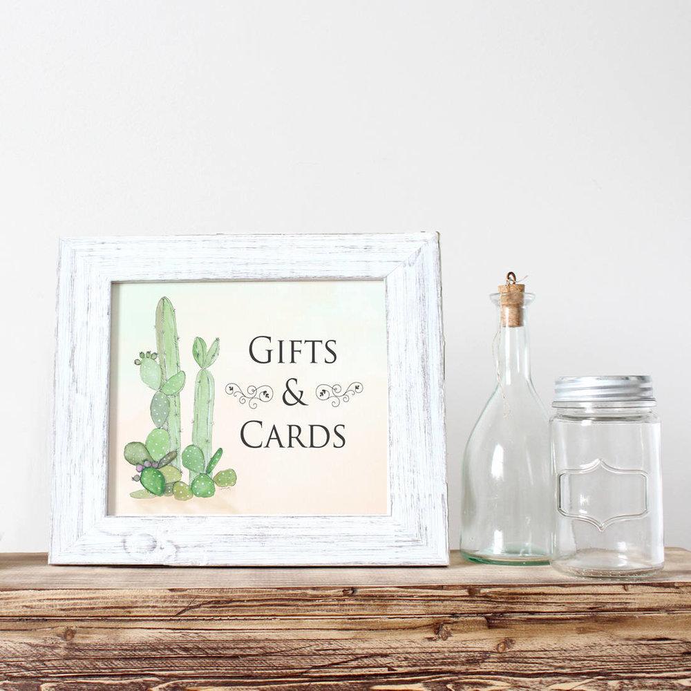 cactus-themed-wedding-ideas-gift-card-printable.jpg
